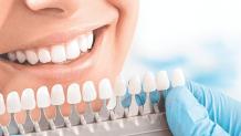 Türkiye Zirkonyum Diş Fiyatları