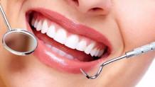 Diş Estetiği Fiyatları