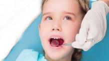 Çocuk Diş Tedavisi Fiyatları