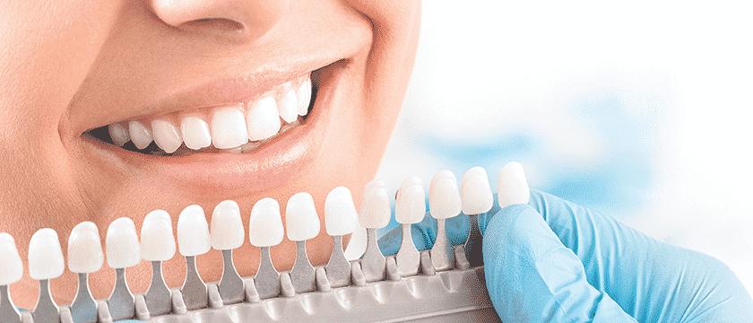 2020 zirkonyum diş fiyatları