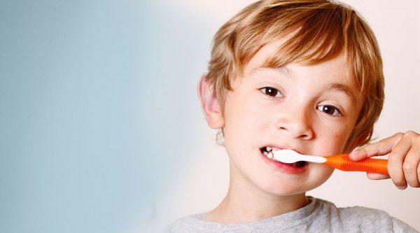 İzmir çocuk diş tedavi ücretleri