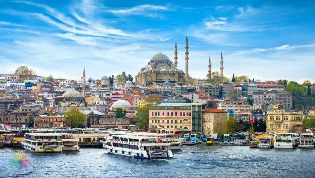 Diş İmplant İstanbul